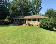 410 Chickasaw Ln, Trussville image