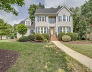 101 Holly Park Drive, Holly Springs image