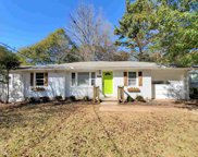 2540 Woodridge Dr, Decatur image