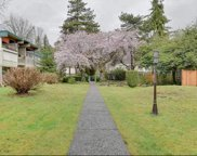 2739 Westview Drive, North Vancouver image