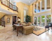 2508 NW Hollyberry Lane, Palm City image