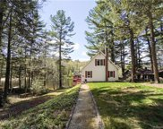 179 Laurel Hill  Drive, Woodstock image