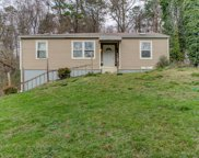 1317 Rickard NW Drive, Knoxville image
