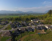 Ludmila Place Unit LOT B, Chilliwack image