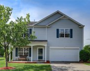 5310 Silverbrook Drive, McLeansville image