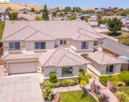 5235 Ramsdell Ct, Antioch image