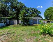 4614 Sloan Avenue, Sarasota image