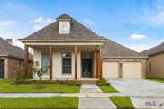 6352 Mill Valley Ln, Baton Rouge image