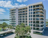 240 Sand Key Estates Drive Unit 213, Clearwater image