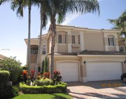 11004 Nw 73rd St, Doral image