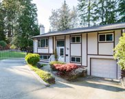 1148 Cecile Place, Port Moody image