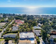 1622 Forest Way, Del Mar image