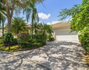 1134 Crystal Drive, Palm Beach Gardens image