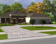 000 Spring Valley Road, Dade City image