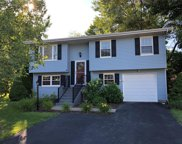 116 Opal Ct., Cranberry Twp image