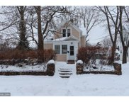 225 15th Avenue S, Saint Cloud image