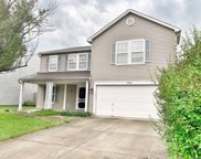 14302 Holly Berry Cir, Fishers image