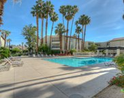 1510 S CAMINO REAL Unit #309A, Palm Springs image