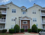 10657 Hill Point  Court, Charlotte image