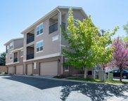 7387 S Shelby View Dr, Midvale image