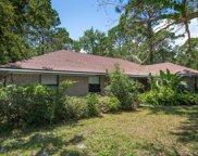 170 22nd Ave, Apalachicola image