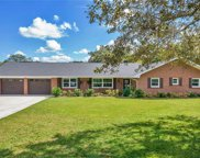 11710 Pine Forest Drive, New Port Richey image