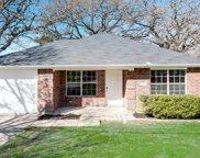641 Pleasant Vista Drive, Dallas image