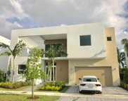 10128 Nw 74, Doral image