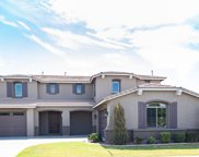 4233 S Bedford Drive, Chandler image