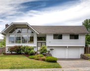 19217 90th Ave NE, Bothell image