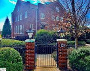 325 Hampton Avenue Unit Unit #106, Greenville image