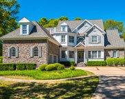 1224 Arboretum Drive, Wilmington image