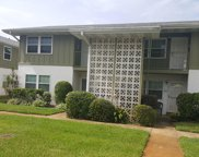 840 Center Avenue Unit 0940, Holly Hill image