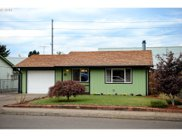 480 SE 2ND  AVE, Canby image