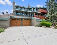 275     Pinto Court, Big Bear image