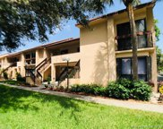 2273 Sw 15th St Unit #163, Deerfield Beach image
