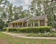 2636 Stonegate, Tallahassee image