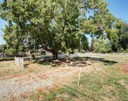 32200 E Rutherford Street, Carnation image