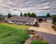 2500 SW 2ND  ST, McMinnville image