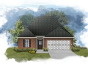 354 Coppice Place, Bossier City image