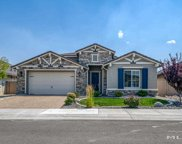 9820 Sea Bird Lane, Reno image