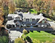 308 Crescent Drive, Franklin Lakes image