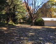 44 Shady Valley, Chesterfield image