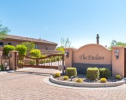 13005 N Northstar Drive, Fountain Hills image