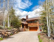 3748 Sunridge Dr, Park City image