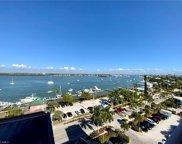 200 Estero Blvd Unit 705, Fort Myers Beach image