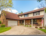 5620 Larchwood Run, Fort Wayne image
