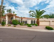 9250 N 106th Place, Scottsdale image