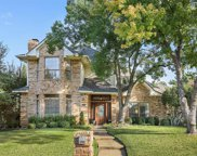 3300 Langley Hill Lane, Colleyville image