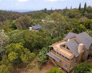 59-507 Akanoho Place, Haleiwa image